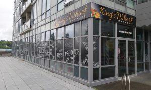 49 Kings Wharf Pl Unit 101, Dartmouth, NS B2Y 0C7  Monday -Thursday 8am - 8pm  Friday 8am - 6pm  Saturday 10am - 6pm  Sunday 12am - 6pm