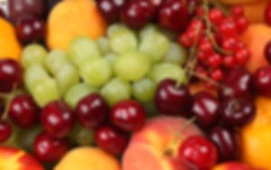 the_kitchen_fresh_fruit_and_berries-wide