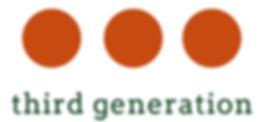 logo-preview-f532e4c6-9ea5-4828-b072-183