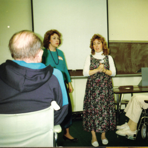9 - Canton group meets at Stark State College.jpg