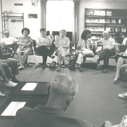 11. Canton Support Meeting March 1988.jpg