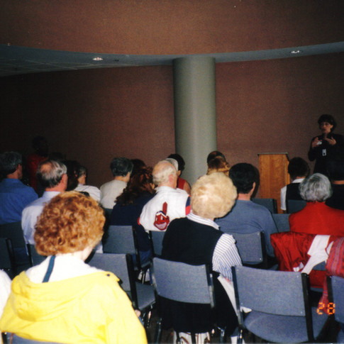 17. Canton support group - 1997.jpg