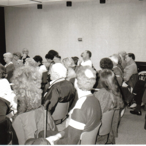 2 - ALS Support Group in Canton.jpg