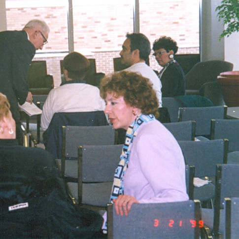 22.  Networking at Canton ALS Support Group.jpg