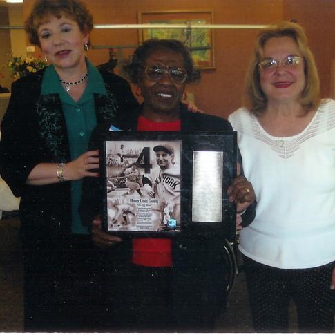 34.  Pam Cazzolli, Joan Warren & patient with ALS.jpg