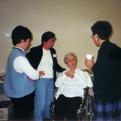 16.  Sharing helps patients adapt to disability.jpg