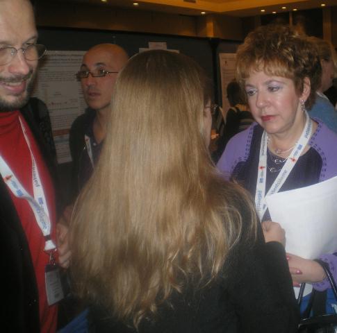 Toronto 2007