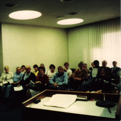 8 - Cazzolli speaks at Cleveland Support Group.jpg