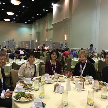 ALS-MND Symposium-Orlando 2015