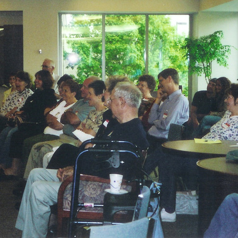25.  Canton Support meeting.jpg