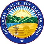 Ohio-State-Seal.png