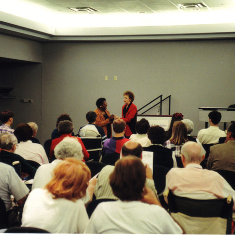 14. Canton Support Group 1996 - 75 attended meeting.jpg