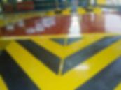 poliuretano 3.jpg