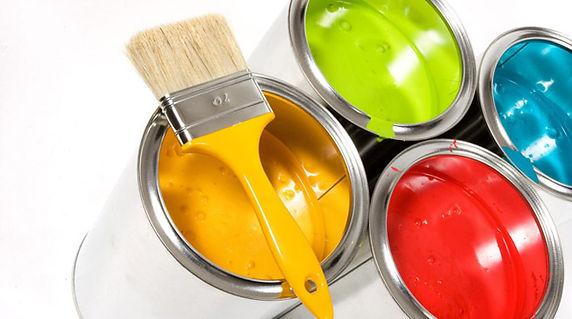 pintura-poliuretano 2.jpg
