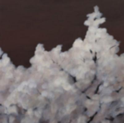 송다은_무제_oil on canvas, 112x112cm, 2018_1.