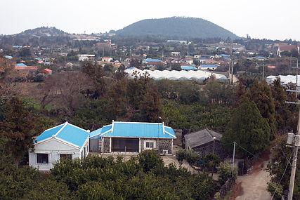 홍인기한경면 청수리 1417-1-1.jpg