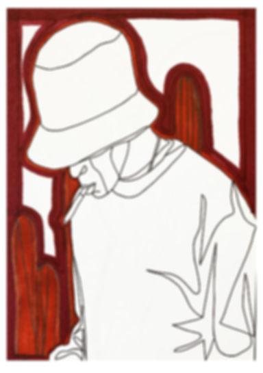 안현준-smoking-boy-2017.jpg