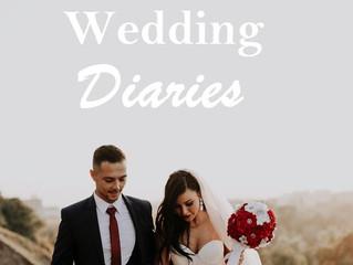 """Townsville's 5 Best Wedding Videographers (2021)"" - Wedding Diaries"