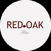 Red Oak Films logo FB cropped to transp
