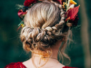 7 Brides Reveal Their Biggest Wedding Planning Regret