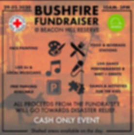 Bush%2520fire%2520flyer_edited_edited.jpg