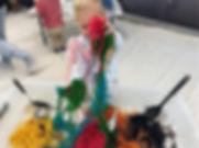 Coloured%20spaghetti%20fun_edited.jpg