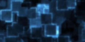 cyber-glow-1162017.jpg
