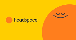 Headspace_Share.png