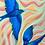 Thumbnail: Three Little Birds
