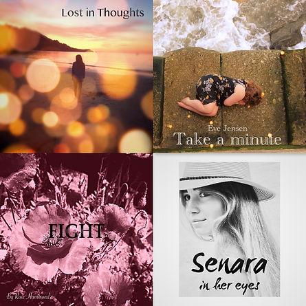 november releases all 4 covers.jpg