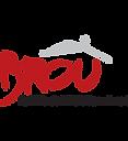 Logo BROU-300.png