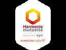 Harmonie_mutuelle_ok_vert_podium.png