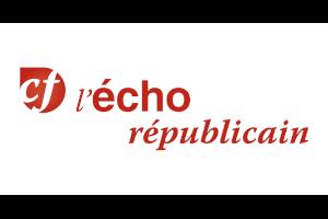 L'Echo Républicain Chartrain