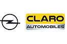Logo Opel noir_Claro-300.png