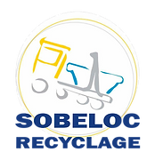 SOBELOC logo tshirt.png