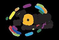 logo tour border.png