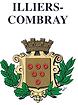 Logo Illiers-Combray.TIF