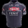 Alpecin - Fenix Development Team.png