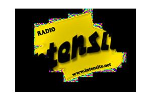 Radio Intensité 28