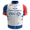 maillot vierge.png