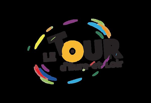 logo tour border 60.png