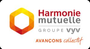 Harmonie_mutuelle_ok_300.png