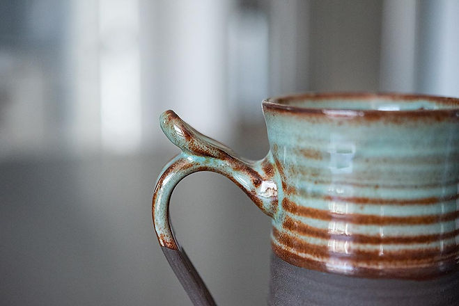 242  TMac Pottery.jpg