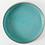 Thumbnail: Grey pasta bowl - pre-order