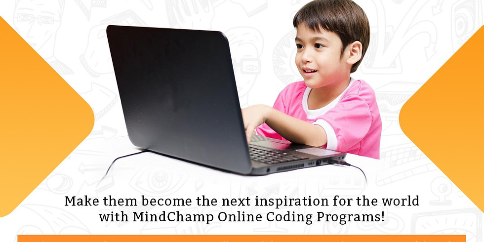 Why is coding an important skill to learn