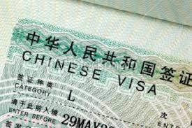 Nuove regole per i permessi di lavoro in Cina