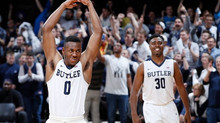 BIG EAST Power Rankings - Jan. 9