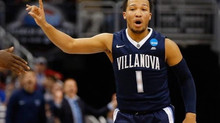 BIG EAST Power Rankings - Jan. 2
