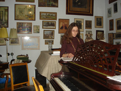 М. А. Карачевская