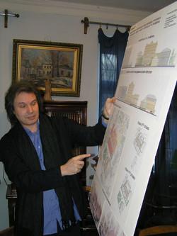 М. С. Хохлов